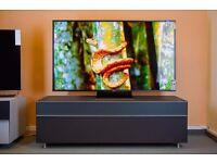 "SONY BRAVIA KD65ZD9BU Smart 3D 4k Ultra HD HDR 65"" LED TV.Brand New Boxed!! RRP£3499"