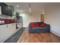 Beautifully Designed 1 Bedroom Apartment, Bristol Road South, Birmingham