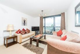 *NO ADMIN FEE* CHEAP FURNISHED 2 DOUBLE BEDS 2 BATHS IN CANNING TOWN NEAR TO THE JUBILEE LINE E16 MB