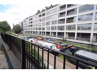 INC BILLS!! Large fully self contained live/work unit to rent on Waterford Dame Street, Islington,