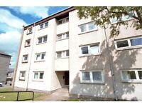 HMO 3 bedroom flat £770