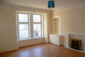 AVAILABLE NOW - Attractive 2 bedroom Baldovan Terrace, Dundee