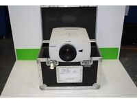 Christie LX37 Projector