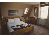 BIG BIG BIG DOUBLE ROOMS LOVELY CLEAN FULLY FURNISHED HOUSE - ALL BILLS INCLUDED