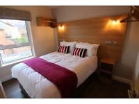 2 bedroom flat in Maryville Street, Belfast, BT7