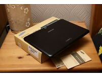 "Samsung GALAXY Tab.4 SM-T530 (10.1"")"