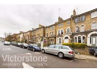 BEAUTIFUL, SPACIOUS SELF CONTAINED STUDIO LOCATED IN N7