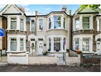 5 bedroom house in Marlow Road, London, E6 (5 bed) (#1144048)