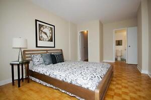 Perfect Western U Locale! FREE $250 Gift Card - Rent Today! London Ontario image 6