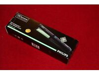 Philips TRESemmé HP4668/07 Jade Straightener