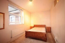 Maxwells Estates are pleased to offer this stunning fully furnished 2 bedroom in Homerton E9!!!!!!!!