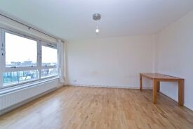 Fantastic Split Level 1 bedroom Apartment with Separate Lounge & Kitchen right near *Kings Cross*