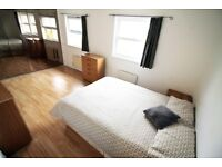 SUPER COOL ENSUITE ROOM RENT IN SOUTH LONDON - ZONE 2 - COUPLES WELCOME - CALL ME AND MOVE IN TODAY