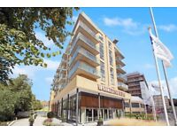 Stunning 1 bedroom modern apartment located at Langley Square development, near to Dartford Station