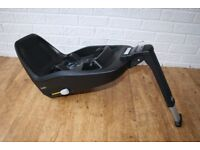 Maxi Cosi 2wayfix pebble pearl car seat isofix base CAN POST