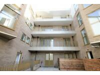 2 Bed Flat for Rent - Open Plan Kitchen/Reception Room - Newly Built - Near Amenities and Station