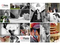 20% Off Wedding and Events Photographer Southampton, Portsmouth, Winchester