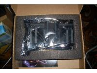 Sapphire Ultimate ATI Radeon HD 7750 1GB GDDR5 GPU Gaming Graphics card HDMi fan less