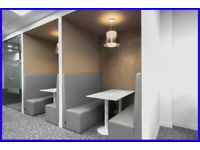 Ashford - TN24 8EZ, Modern Co-working Membership space available at The Panorama