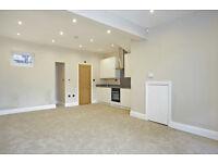 1 bedroom flat in Cambridge Road, Kingston upon Thames, KT1
