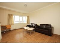 Large 2/3 bed apartment in Mill Hill / Hendon * All doubles * perfect for students at MDX UNI *
