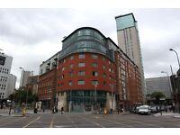 Orion Building, Navigation Street, Birmingham, B5 4AA