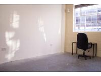Studio/Desk Space to Rent