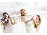 Weddings, Registration, Engagements, Mehndi Photography - Cinematography - Live Streaming