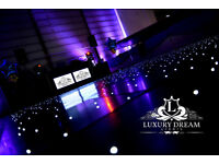 Cheap £199 LED Dance Floor Hire London White Dancing Floor FROM Ring NOW - VIDEO PHOTOGRAPHY