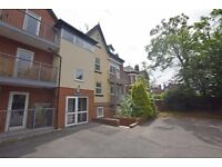 1 Bed Contemporary Apartment with Balcony (Chorlton/ Old Trafford Border)