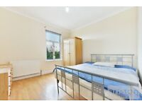 ***Newly renovated 2 double bedroom Victorian conversion in Tupike Lane/Wood Green area***