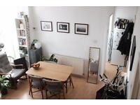 Updated!! Spacious 1 bed flat at the heart of Hackney -no agency no fees - Landlords with reference