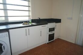 Cosy 2 bed flat to rent in Neasden Nw10-Part DSS accept