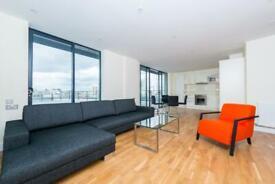 2 bedroom flat in The Arc, Arc House, Tower Bridge SE1