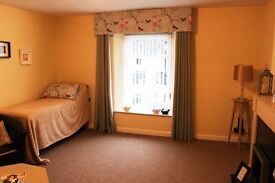 Beautiful,ambient therapy room to let on an hourly,half day or daily basis