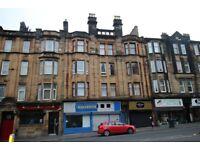 1 bedroom flat in Causeyside Street, Paisley, Renfrewshire, PA1 1YT