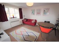 TWO BEDROOM SECOND FLOOR FLAT AVAILABLE IN SOUTHGATE N14 - SORRY NO DSS