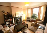 Lovely 1 bed garden flat in prime location