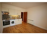 Long Lane Broughty Ferry 1 Bedroom Flat