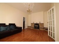 Reed Street, Chichester, South Shields. Immaculate. No Bond*. DSS Welcome. LOW MOVE IN COST.
