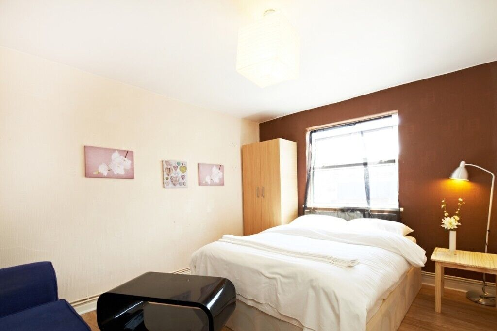 Awesome Small One Bedroom Studio Flat To Rent Bills Included Great Location In Greenwich London Gumtree Interior Design Ideas Apansoteloinfo