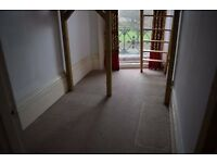 SB Lets are delighted to offer a double bedroom with mezzanine in a flat share in Central Brighton.