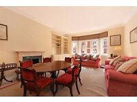 2 bed rent in Culford Gardens, Chelsea, SW3 2ST