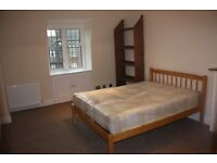 ***ROOM FOR RENT ON FINCHLEY ROAD***