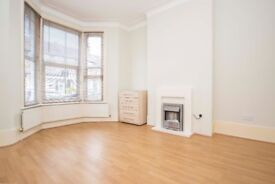 Huge 6 Bedroom, 3 Reception, 2 Bathroom House, Only 3 Min Walk To Tube!