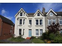 Hoylake Wirral. Short Term Rental - moving house / in between places?