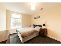 ROOMS IN A SHARED LUXURY HOUSE IN FAILSWORTH - FULLY FURNISHED & ALL BILLS INCLUDED