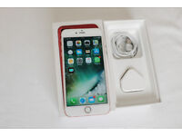 ****SOLD**** Apple iPhone 6S PLUS - Mint condition - 128GB Memory - Spotless - Iphone 6S