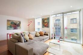 Superb 2BED 2BATH Apartment in Luna House,River Views,HiSpec,Shad Thames London Bridge SouthBank SE1
