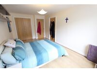 AVAILABLE NOW - - - 2 DOUBLE BEDROOM FLAT. SW6 SW11 SW12 SW15 SW18. NEW DEVELOPMENT. Ideal 4 Train